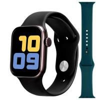 Smart Watch Gelius Pro NEO 2021 (IP68) Black