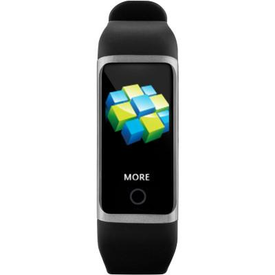 Фитнес-браслет Gelius Pro Smart Band GP-SB002 Black