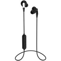 Stereo Bluetooth Headset Gelius Pro Trinity GP-BE-015 Black