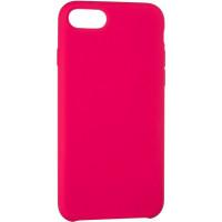 Чехол Krazi Soft Case для iPhone 7/8 Rose Red