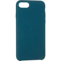Чехол Krazi Soft Case for iPhone 7/8 Cosmos Blue