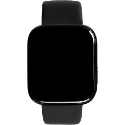 Smart Watch Gelius Pro GP-SW001 (NEO 2020) (IP67) Black