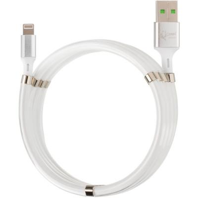 USB Cable Krazi Super KZ-UC001i Lightning White