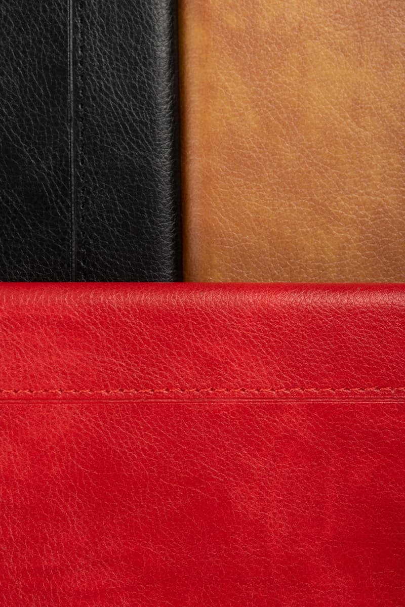 Чехол книжка Gelius Leather