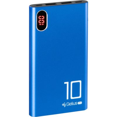 Power Bank Gelius Pro CoolMini GP-PB10-005 10000mAh