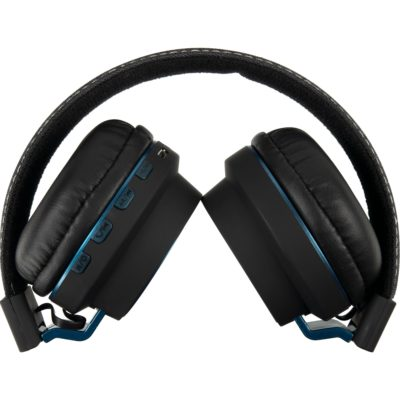 Bluetooth наушники Gelius Ultra Perfect