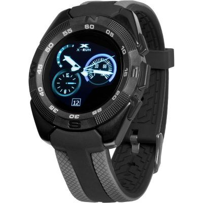 Smart Watch Gelius Pro GP-L3 (URBAN WAVE)